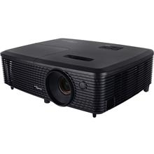 OPTOMA X341 DLP XGA Business Projector